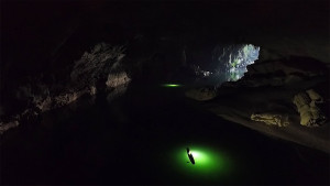 visu-grotte-7