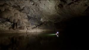 visu-grotte-9