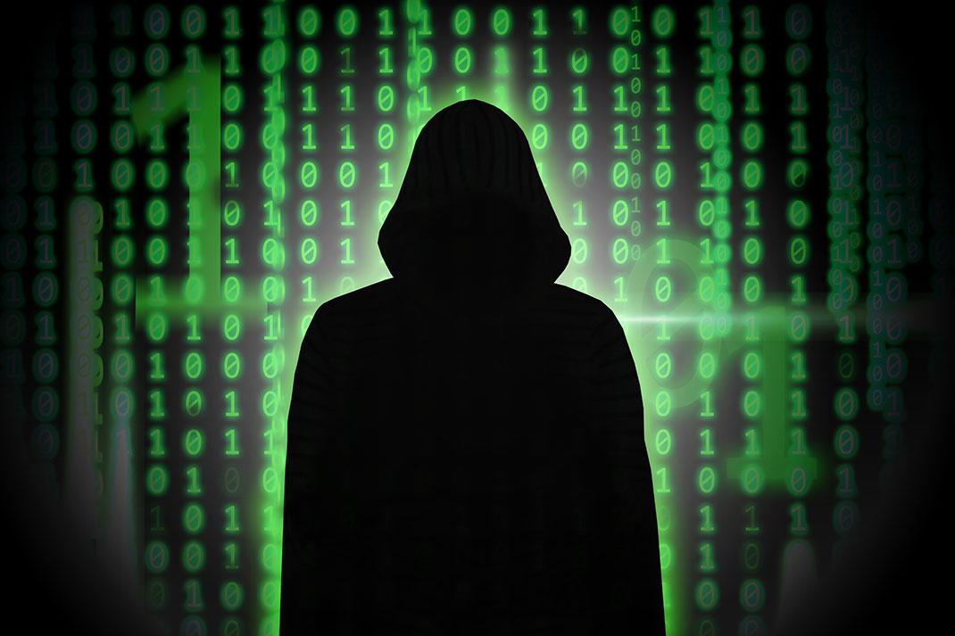visu-hacker-1