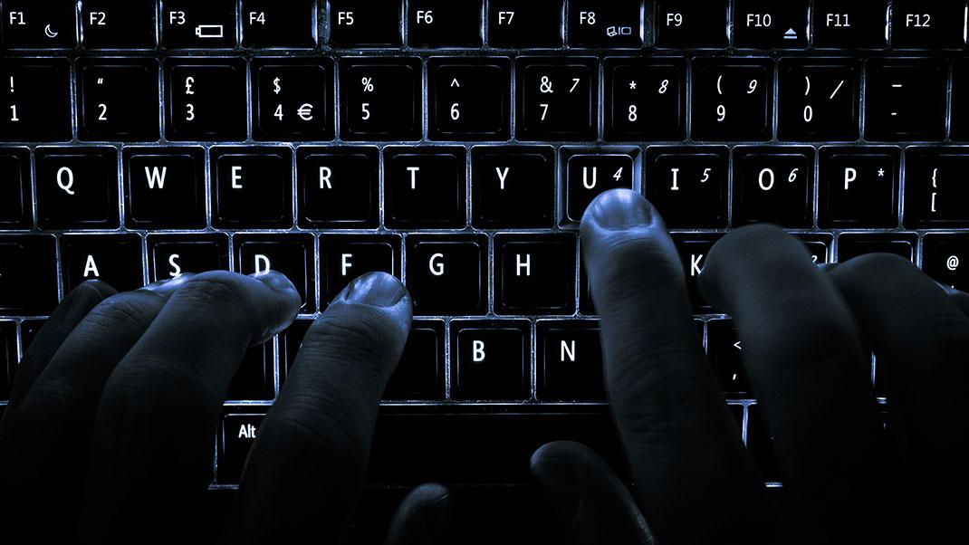 visu-hacker-2