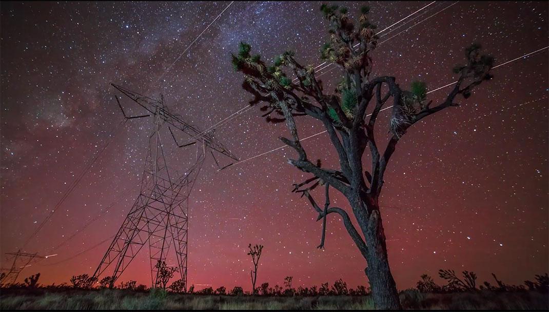 visu-meteorite-15