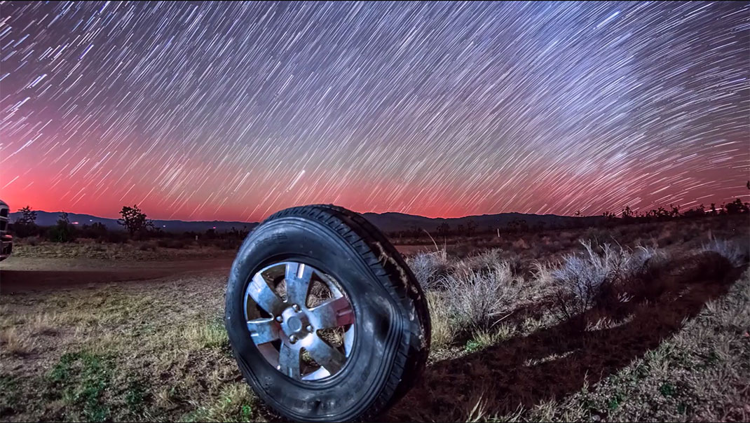 visu-meteorite-21