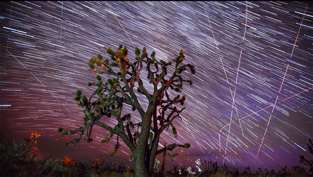 visu-meteorite-32