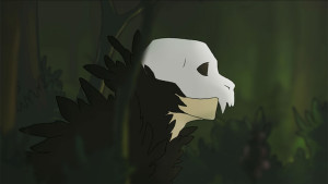 visu-mort-9