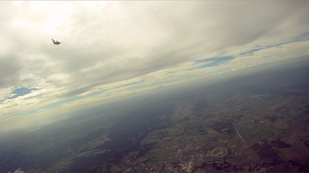 visu-parachute-10