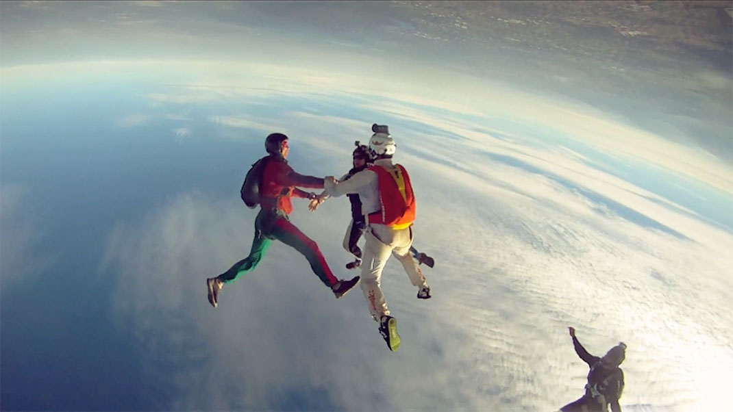 visu-parachute-11