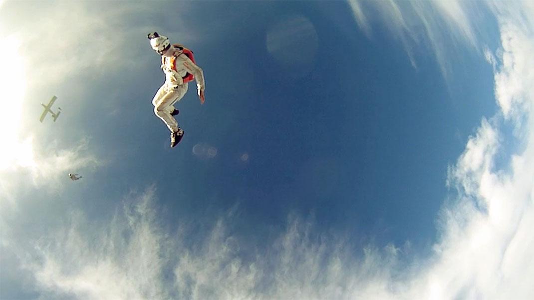 visu-parachute-12
