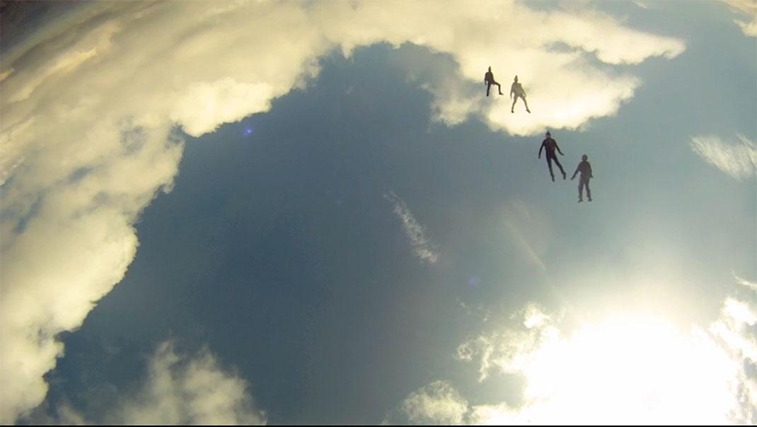visu-parachute-13