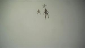 visu-parachute-14