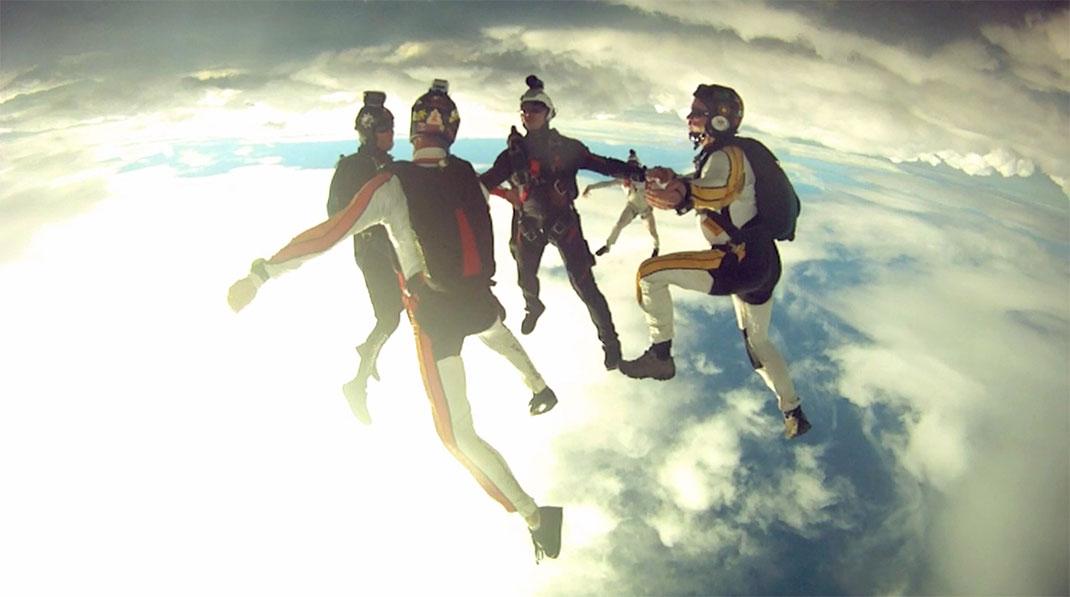 visu-parachute-15