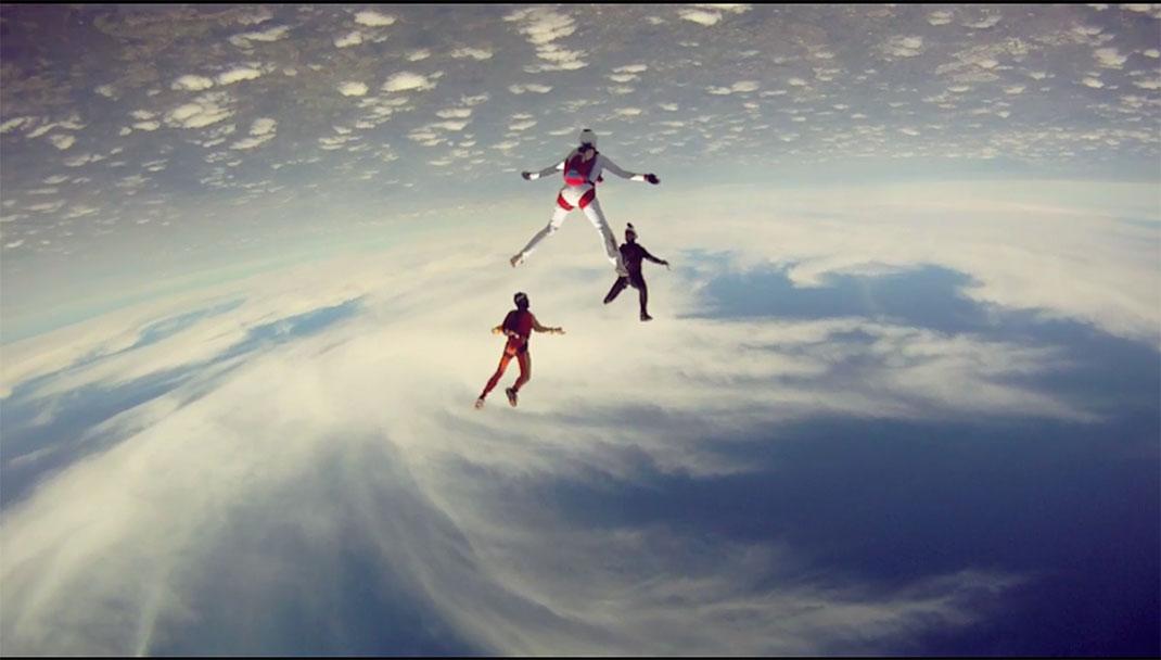 visu-parachute-16