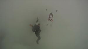 visu-parachute-17