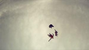 visu-parachute-18