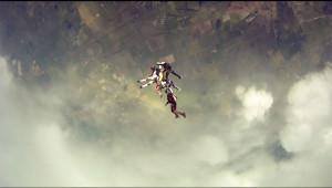 visu-parachute-19