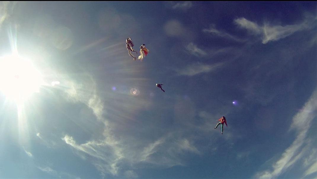 visu-parachute-2