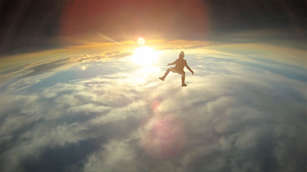 visu-parachute-20