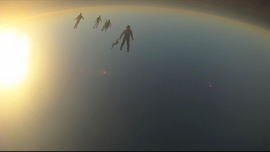 visu-parachute-21