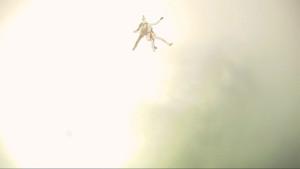 visu-parachute-22