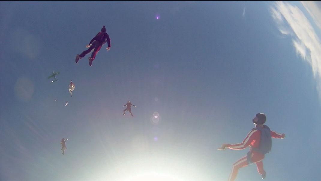 visu-parachute-23