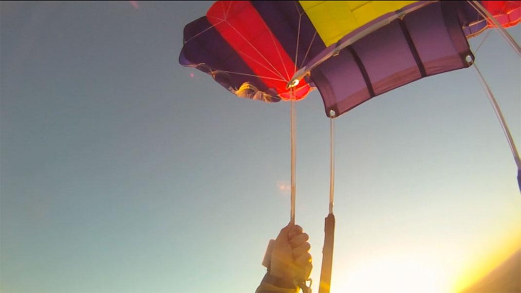 visu-parachute-24