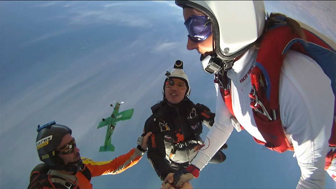 visu-parachute-25