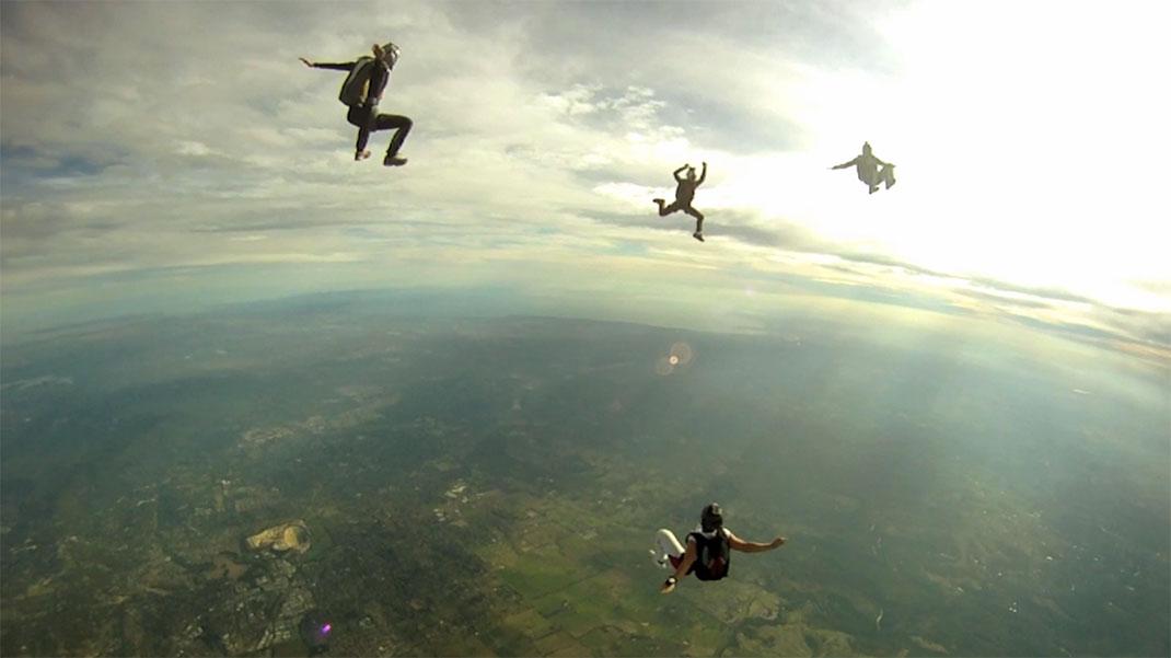 visu-parachute-26