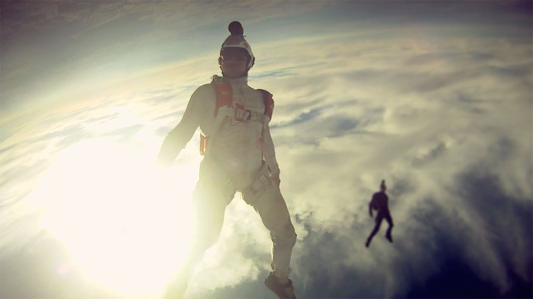 visu-parachute-27