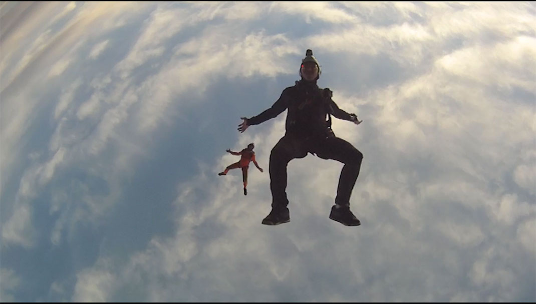 visu-parachute-28