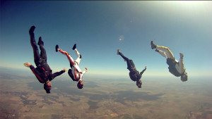 visu-parachute-29