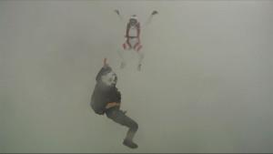 visu-parachute-3