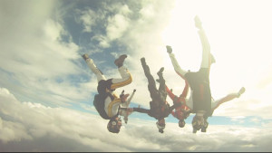 visu-parachute-30