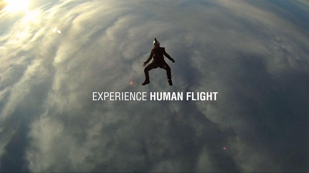 visu-parachute-31