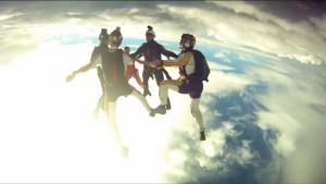 visu-parachute-32