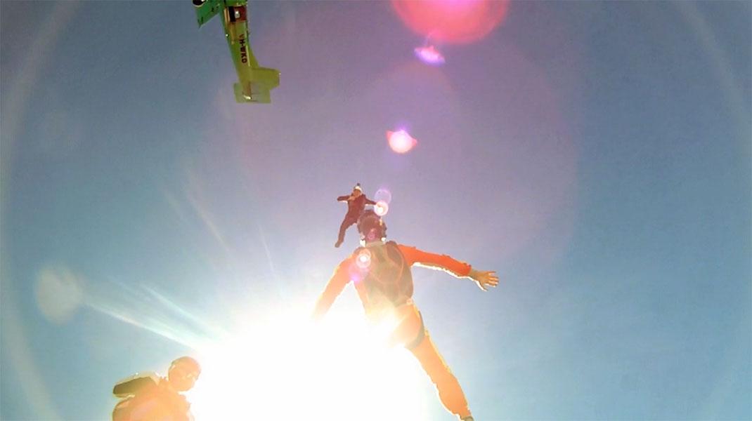 visu-parachute-4