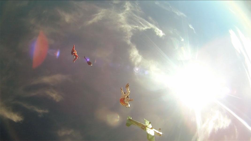 visu-parachute-5