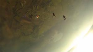 visu-parachute-7