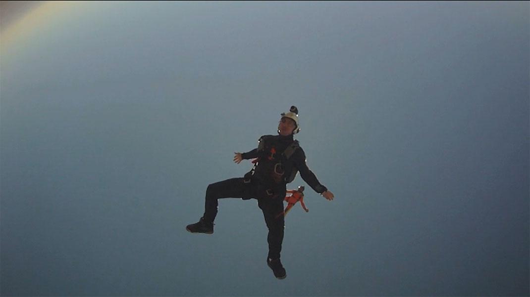 visu-parachute-8