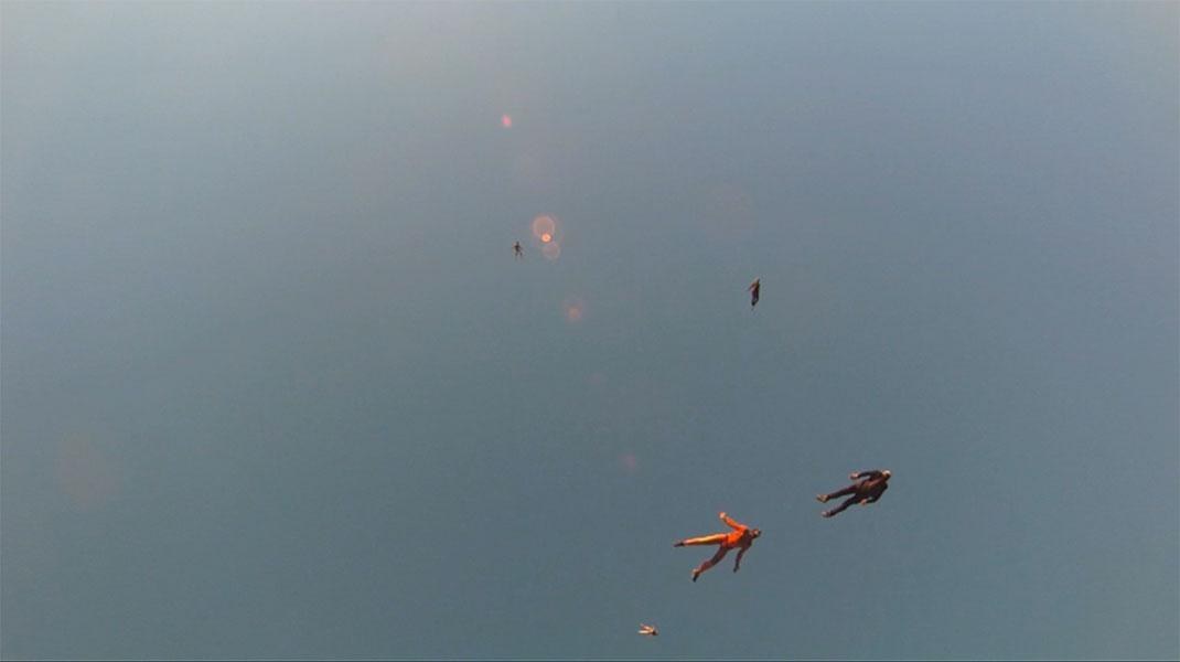 visu-parachute-9