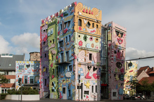 visu-rizzi-house-2