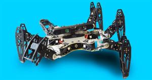 visu-robot-2