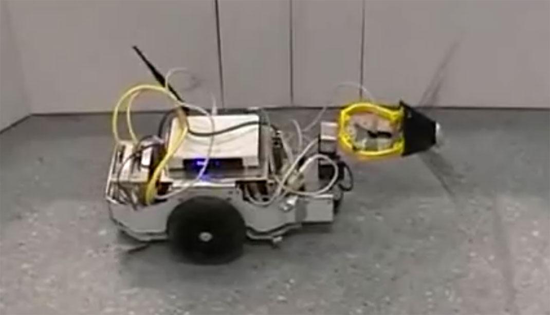 visu-robot-3