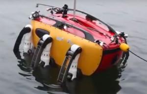 visu-robot-7