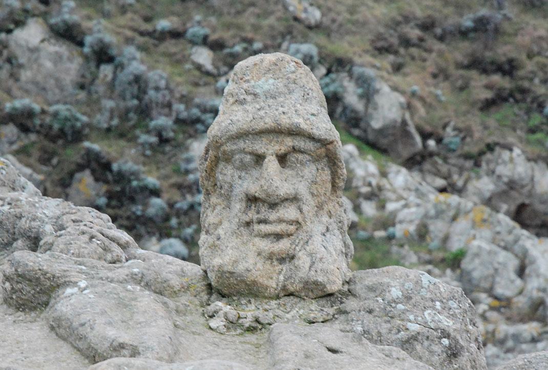 visu-rochers-11