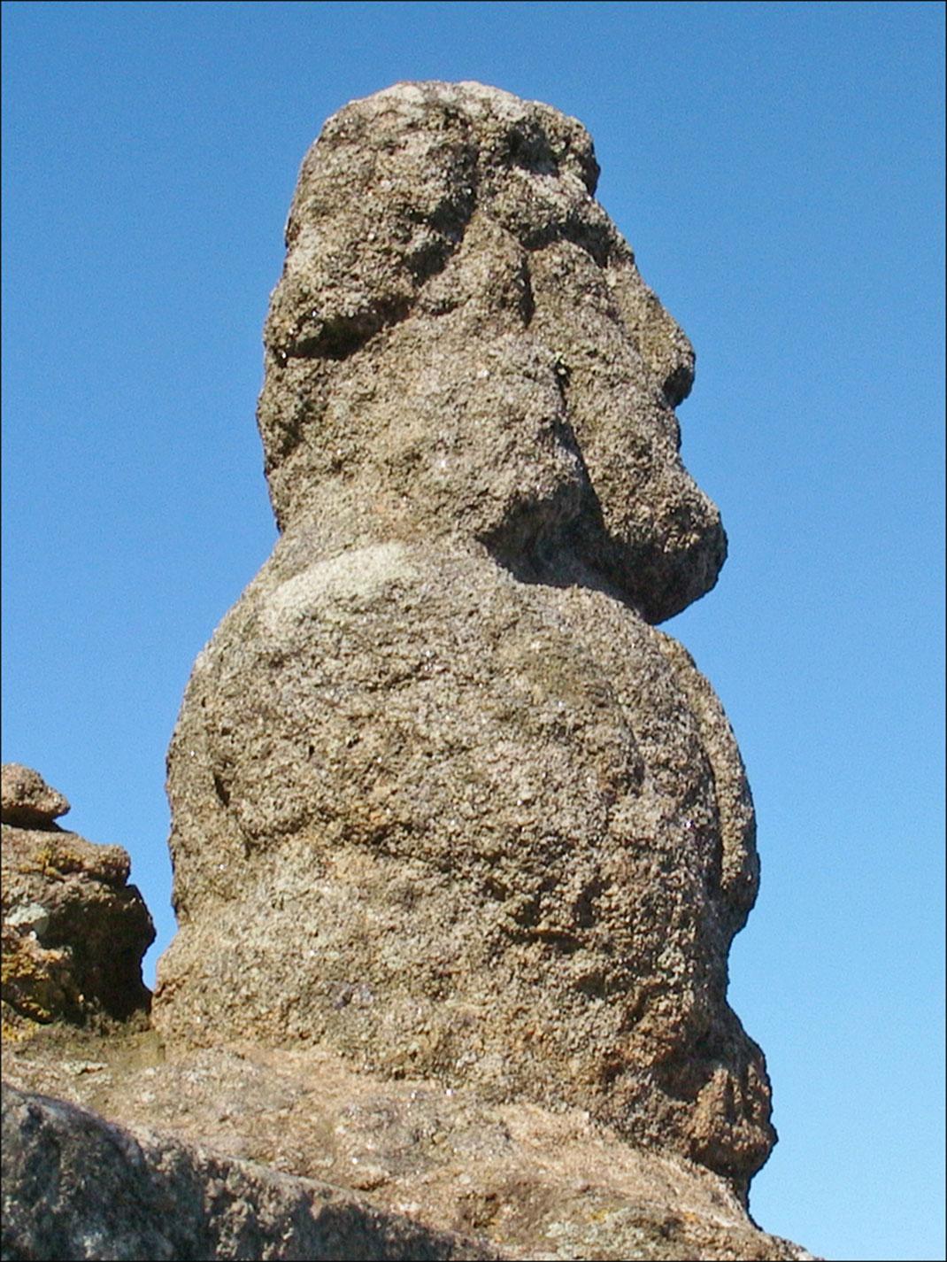 visu-rochers-14
