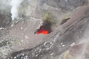volcan-0
