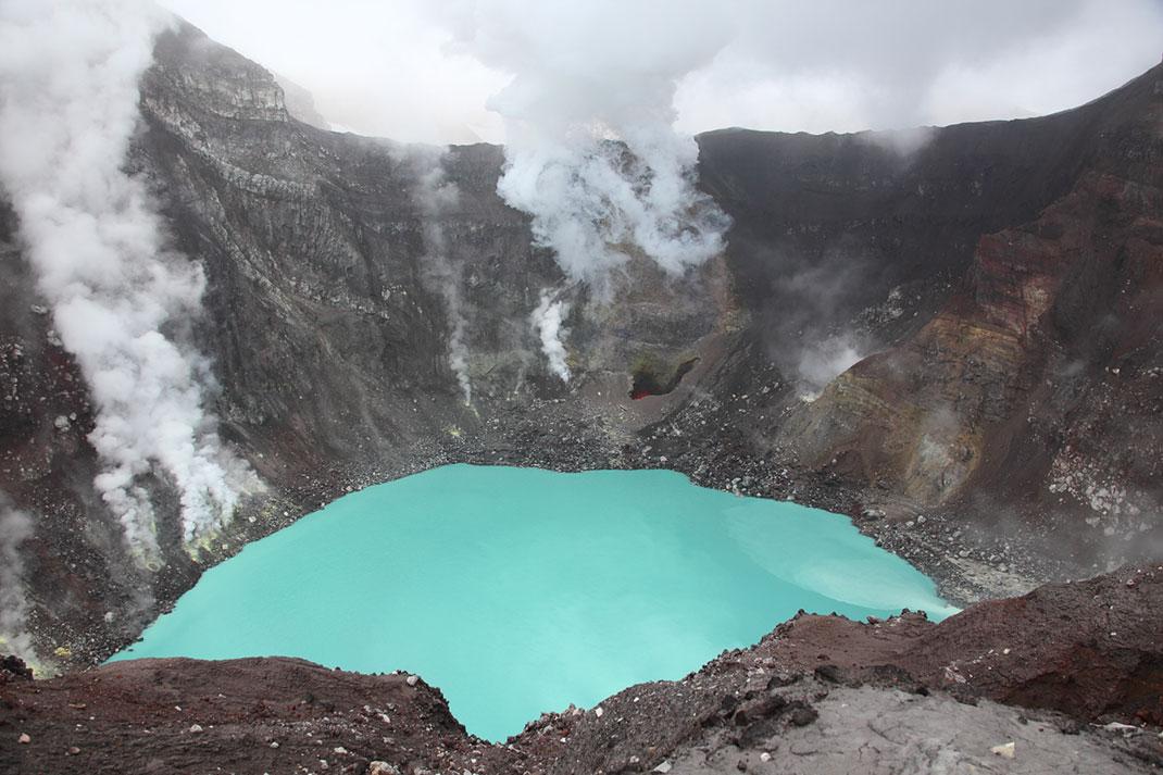 volcan-01