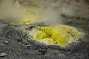 volcan-13