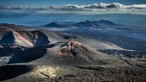 volcan-16