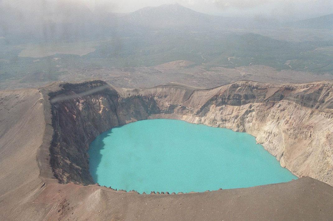 volcan-2