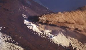 volcan-21